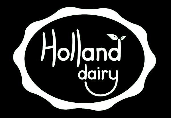 Holland Dairy